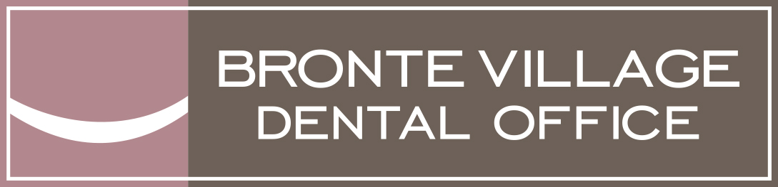 Bronte Village Dental