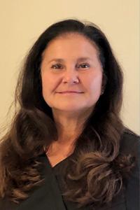 Susan Roper - CDA Level ll - 200x300